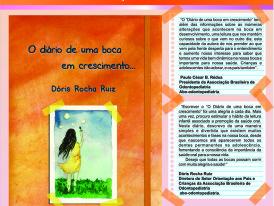 2014.05.set-evento-livro-5