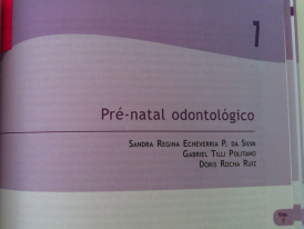 capprenatalodontologicolivro3