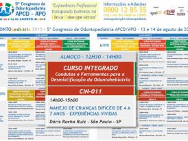 congresso_apo