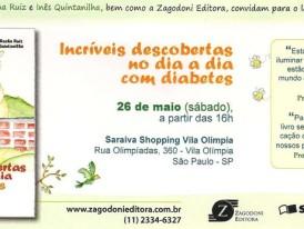 convite_livro4