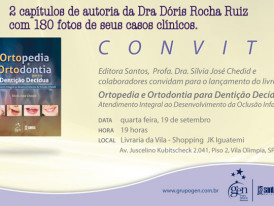 convite_ortopedia_ortodontia_jk_livro