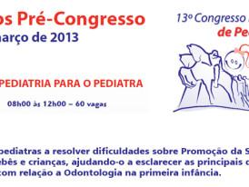 curso_pre_congresso
