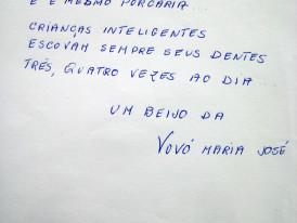 recado-dra15