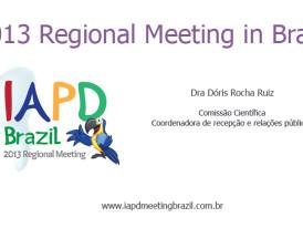 regional_meeting