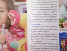 REVISTA: SAÚDE ORAL INFANTIL